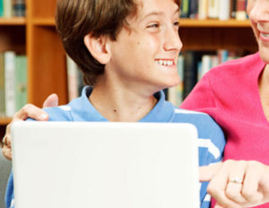 We Specialize in Assisting Students with Special Needs with Academic Success