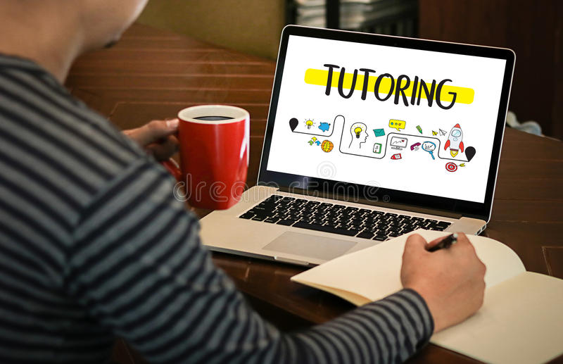 virtual learning, learning at home, tutoring online, online tutoring, virtual learning tutors